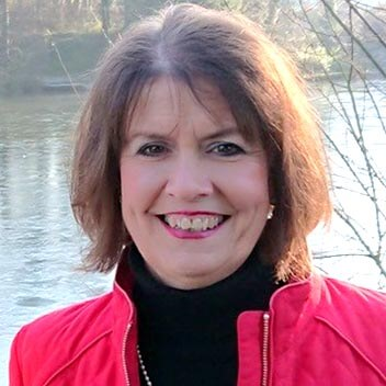Claire Bowes