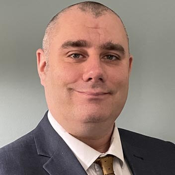 Daniel Candon