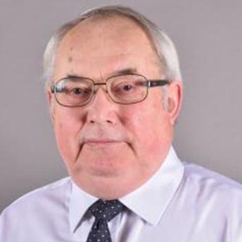 Mark Kiddle-Morris