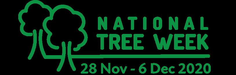 National Tree Week 2020