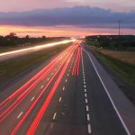 Norfolk hits top spot for second year running in road and transport survey