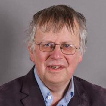 Philip Duigan