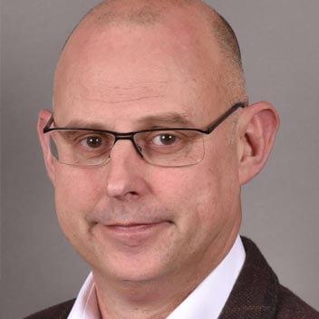 Stuart Darl